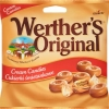 Werthers Original cukierki , 90 g