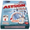 Astron Extra Power proszek do prania do bieli, 600 g