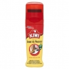 Kiwi Shine & Protect pasta do butów w płynie 50ml bezbaewna, 50 ml
