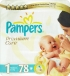 Pampers Premium Care pieluchy 1 Newborn, 2-5kg