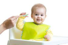 produits pour bébé