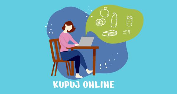 kupuj online