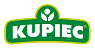 Kupiec showroom