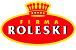 Salon firmowy Roleski
