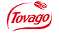 Tovago showroom