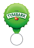Tymbark showroom