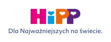 Salon firmowy HiPP