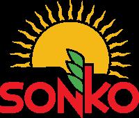 Salon firmowy Sonko