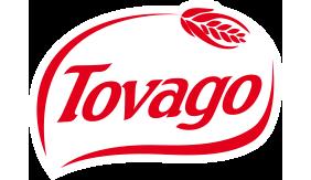 Salon firmowy Tovago