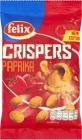 Cacahuetes Felix Crispers