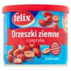 Cacahuetes Felix con pimentón
