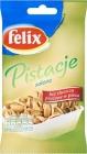 Felix pistachios