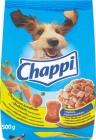 Chappi - sucha karma dla psów