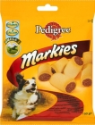 Markies dog treats