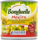 Mexican -Mix