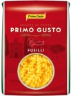 primo gusto Spiral Nudeln 500g