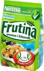 frutina fruit cereal