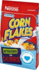 cornflakes cereal