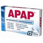 analgésicos