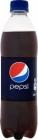 con gas beber Pepsi bebida gaseosa