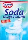 Dr.Oetker soda oczyszczona