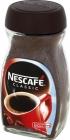 classic instant coffee jar