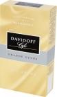 Davidoff kawa mielona  fine aroma