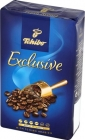 exclusive ground coffee
