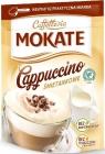 crema de cappuccino