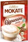 clásico cappuccino