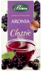 té de frutas clásico Bifix 25 bolsas de Aronia