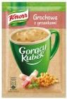 Knorr Gorący kubek zupa w proszku