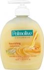 300 ml de jabón líquido , con la leche de la bomba y de la miel