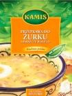 condimento amargo blanco sopa y sopa de remolacha