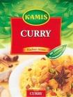 Kamis curry