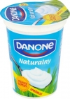 natural yogurt without sugar