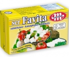 FAVITA feta type cheese of cow's milk yellow - 12 % fat