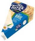 fromage brie naturel