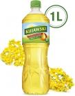 Kujawski olej rzepakowy