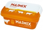 Masmix klassische Margarine