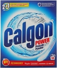 Calgon 2in1 Powder water softener