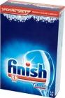 Calgonit защитная соль для посудомоечных машин