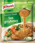 Knorr 21g de setas en polvo