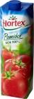 100% томатный сок