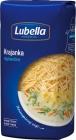 Pastas Rebanadas 8 ( Tagliatelline )