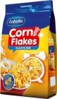 flocons de maïs céréales maïs