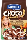 mlekołaki cereal chocolate shells