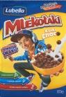 Mlekołaki płatki śniadaniowe