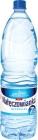 agua mineral Aún