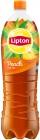Lipton Ice Tea Peach Негазированный напиток